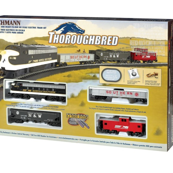 bachmann691thoroughbred
