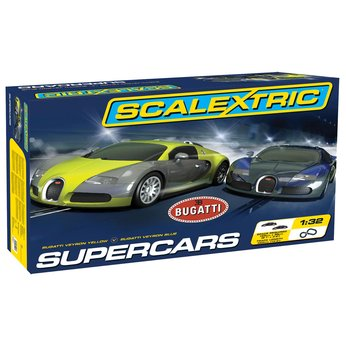 scalextric-supercars